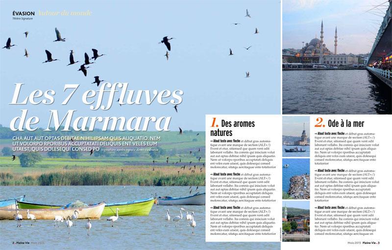 800-Marmara-1