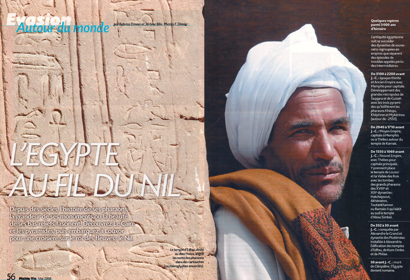 800-PV_EGYPTE_01