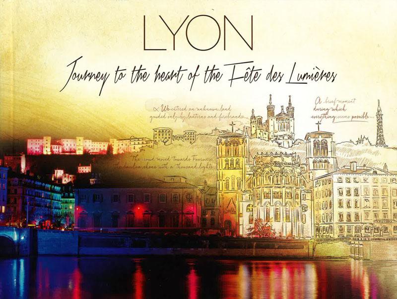 LYON_EDITION01