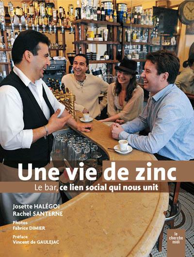 vie-de-zinc_Ed_cherche_midi